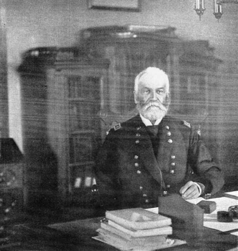 bureau d馭inition the freedmen s bureau history definition study com