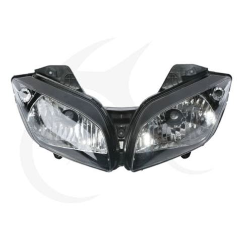 Spare Part Yamaha R15 shop at yamaha r15 bike parts and accessories store safexbikes