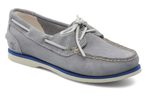 timberland boat shoes best price best timberland classic boat shoe prices in women s