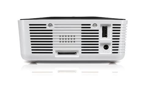 Lcd Proyektor Mini Benq tvaudiomarkt benq joybee gp1 mini led dlp projector