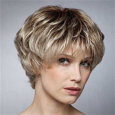 children s wigs dfw wigs for children alopecia dallas tx wigs in hshire wigs by unique