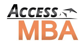 Access Mba New Delhi by Freigang Applications Consulting