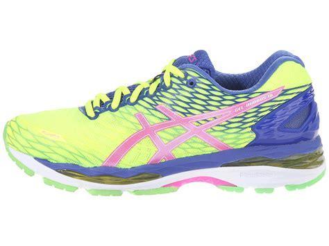 best athletic shoes for underpronation best womens running shoe for underpronation 28 images