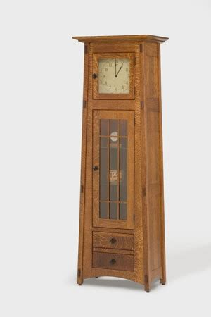 Handmade Grandfather Clock - 16 best grandfather clock makeover images on