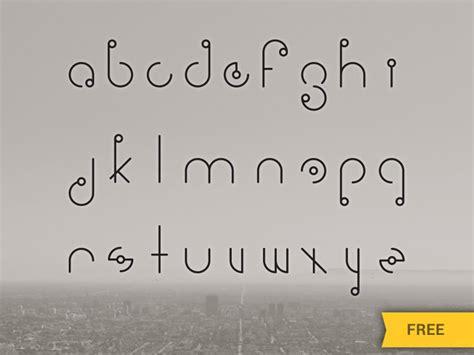 design hipster font 67 best images about free hipster fonts on pinterest