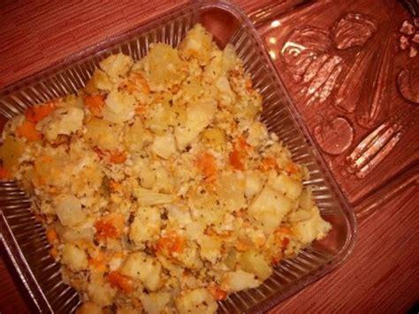 root vegetable casserole recipe root vegetable casserole recipe food