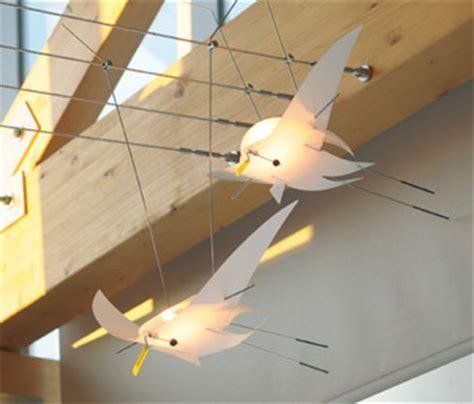 seilsysteme beleuchtung seilsysteme beleuchtung glas pendelleuchte modern