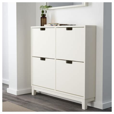 Shoe Cabinet With Doors Ikea Simple Design Ikea Shoe Cabinets Home Furniture Kopyok Interior Exterior Designs