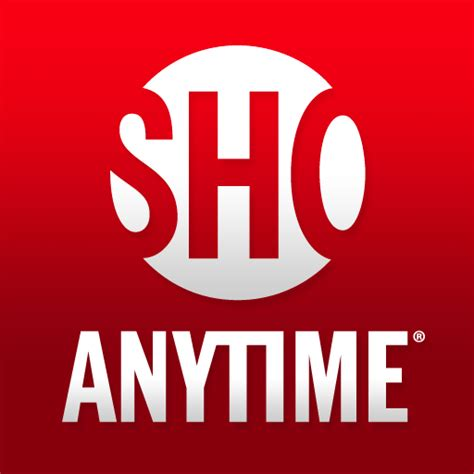 Showtime Gift Card - amazon com showtime anytime appstore for android