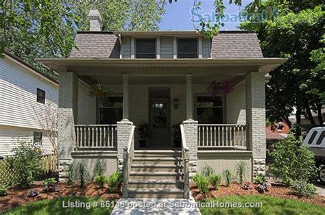 buy house in london ontario sabbaticalhomes com london ontario canada