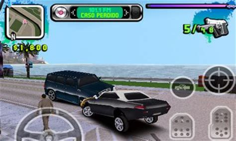 gangstar west coast hustle apk gangstar west coast hustle android central