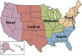 us map east west central western region agvocate blogs michele payn cause