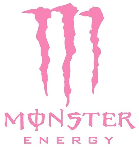 i pink energy drink 21 best images on energy