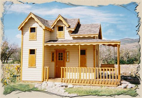 backyard clubhouse plans 3 free playhouse plans for aspiring woodworker free playhouse plans rear and side