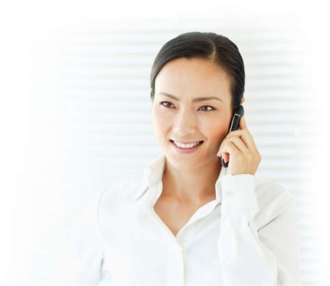 Singapore Phone Number Search Address Contact Us Directorysingapore