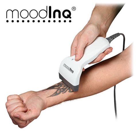 Tattoo Printer | fear of commitment get a tattoo printer one more gadget