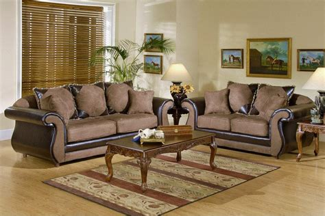 sofa set for living room home decor 2012 living room fabric sofa sets designs 2011