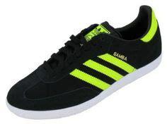 mens adidas samba hemp athletic shoe shop for mens adidas samba hemp athletic shoe in