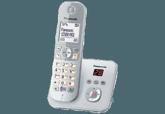 Panasonic Kx Tg 110 Telepon telefone panasonic bedienungsanleitung bedienungsanleitung