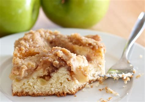 apple kuchen recipe german apple kuchen