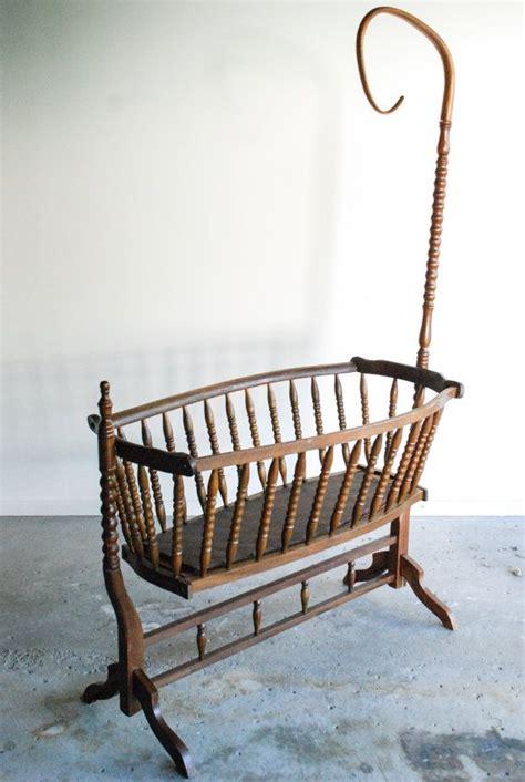 viking longboat baby crib 11 best baby furniture images on pinterest baby bassinet