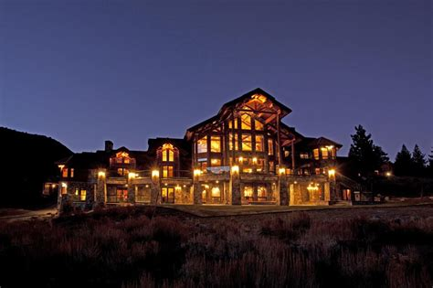 mammoth luxury home rentals denver s rocky mountain home craig s mar