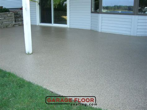 interior exterior garage floor coating phx