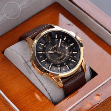 aliexpress watches rolex rolex replica watches aliexpress