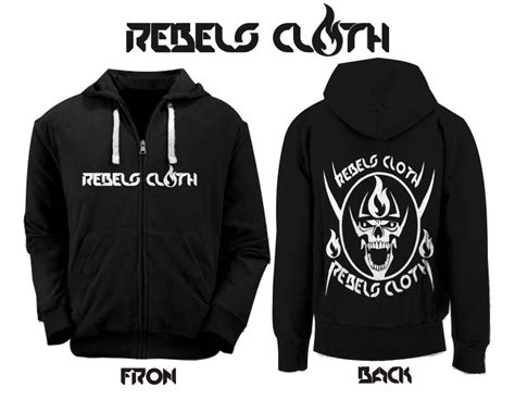 Jaket Hoodie Only You hoodie half zip limited edition idr 200k cp 087734846816