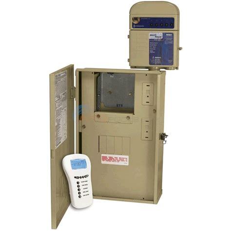 intermatic pool light remote control intermatic multi wave wireless pool or spa 60
