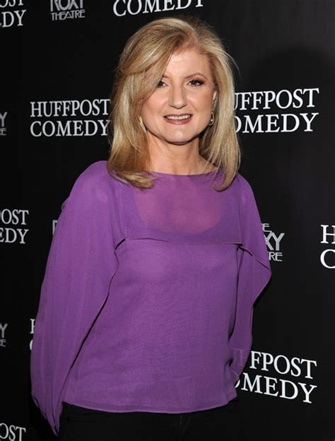 who is arianna huffington dating arianna huffington arianna huffington pictures arianna huffington the
