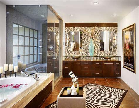 Best Master Bathrooms by Master Bathroom Remodeling Ideas