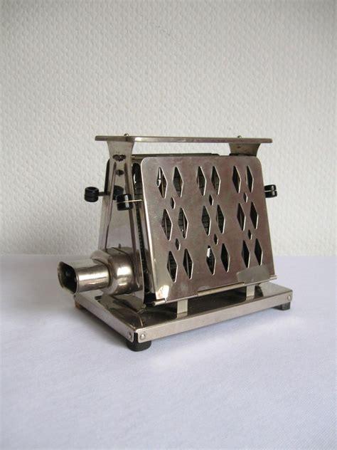 wohnkultur behrens 50er toaster aeg behrens archiv wohnkultur johnny