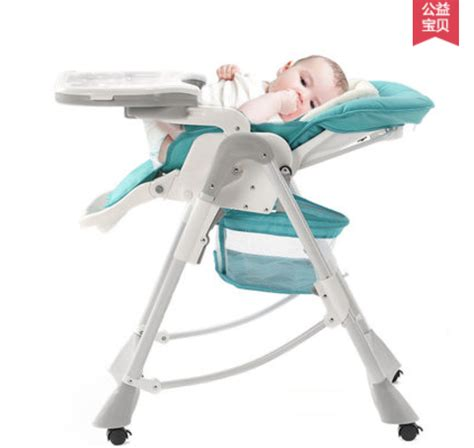 children chair multi function baby baby chair seat table