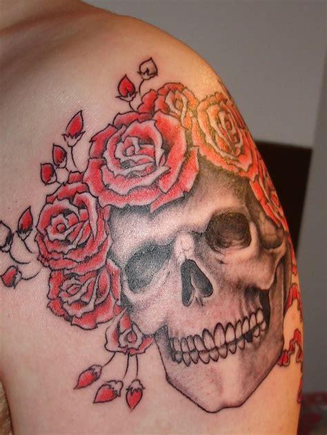bear skull tattoo 42 best 3d grateful dead tattoos images on