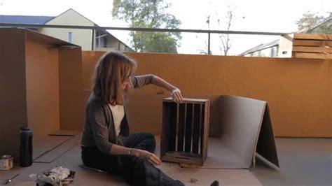 como pintar y decorar una caja de madera pintar una caja de madera youtube
