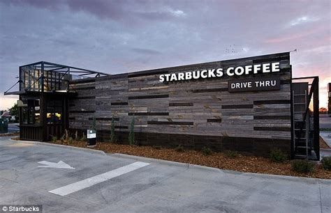design house aberdeen store the drive through that can drive away starbucks opens ikea like flat packed store which they