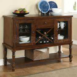 dining room buffets and servers maribelle server buffets sideboards and servers