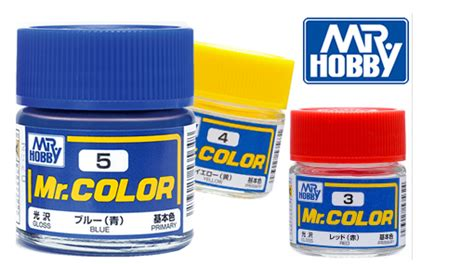 Mr Color Gx101 Clear Black Mr Hobby Lacquer Paint 28 mr color paint uk sportprojections