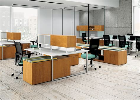 85 executive office furniture tallahassee stunning