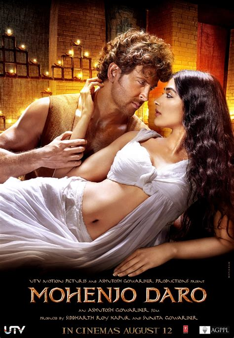 film india lama sub indo nonton film mohenjo daro 2016 streaming online sub