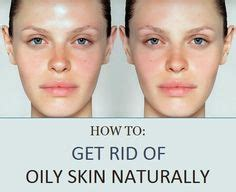 Get Rid Of Your Skins Oiliness In Summer With Clay Masks by 1000 Images About Tips And Ideas On