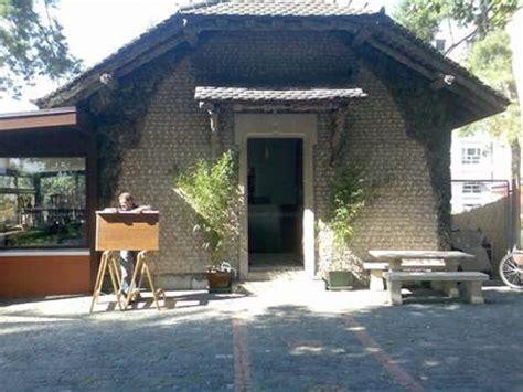 Cottage Cafe Geneve by Cottage Cafe Geneva Restaurant Reviews Tripadvisor