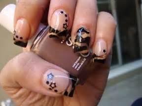 camo nail designs pccala