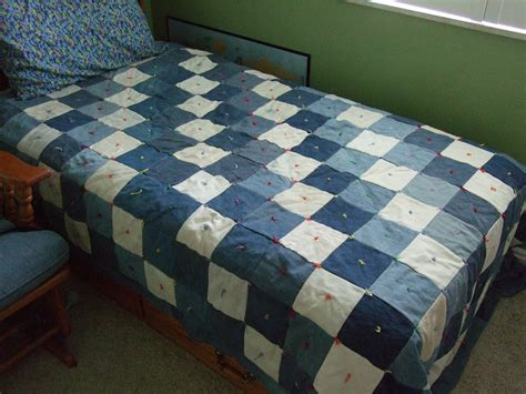 denim quilt patterns 171 browse patterns