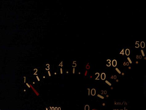 mercedes dashboard at night 100 mercedes dashboard at night 2015 used mercedes