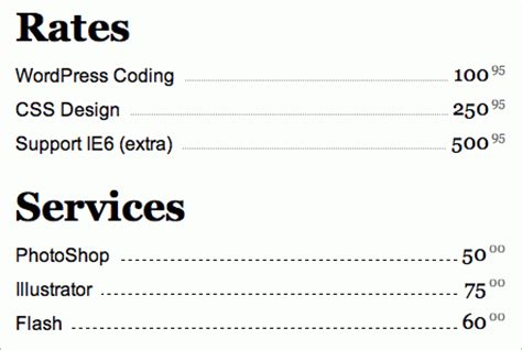 css tutorial advanced techniques mastering css part 2 advanced techniques and tools