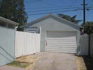 garages open on sunday 10308 parr sunland ca open house sunday august 18 1 00