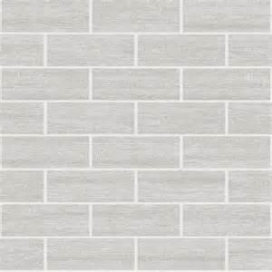 Tile Wallpaper Holden Wood Tile Effect Kitchen Bathroom Tiling Wallpaper Grey 89217
