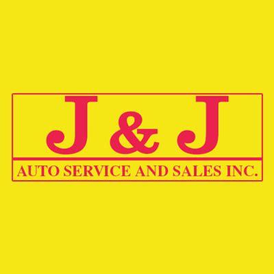 boat covers waterloo iowa j j auto service sales inc waterloo iowa facebook